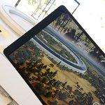 Foto di Apple Park Visitor Center