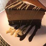 Foto Cork & Cap Restaurant