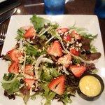 Foto de Cactus Jack's Southwest Grill
