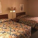 Shady Motel – obrázok