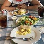 Foto de Highlander Cafe