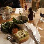 Bloom Brasserieの写真