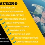 Airport Taxi Newton MA