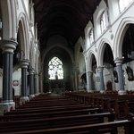 St. Patrick's Church의 사진