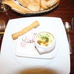 Foto di Restaurant Le Sully