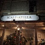 Photo of Scalinatella Restaurant