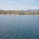 Bass Lake Water Sports Boat Rentals Photo
