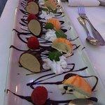 Foto de Cucina Fresca