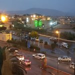 Foto de Menzeh Zalagh Hotel