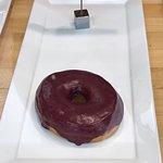 Foto Blue Star Donuts