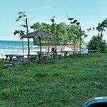Pantai Madasari
