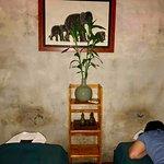 Φωτογραφία: De Kampuchea Spa