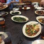 Foto de Muar Restaurant