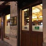 Foto de La Opera Bar
