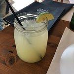 Φωτογραφία: Old Limassol Beach-Bar & Restaurant