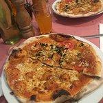 Billede af Sairee Sairee Restaurant