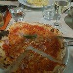 Ristorante Pizzeria Scalinatella Foto