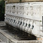 Photo of Fontana del Calamo
