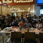 Photo of Aonang Buffet