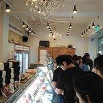 亚尼克菓子工房 (内湖店)照片