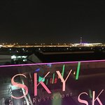 Suvarnabhumi Ville Airport Hotel Photo