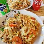 Foto de Imchai Thaifood