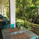 Foto AKUA Bali Tapas Bar & Restaurant