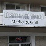 Zdjęcie Diamond Head Market & Grill