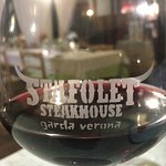 Photo of Steak house Stafolet