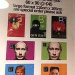 Photo of B10 Restaurant Wine & Gin Bar