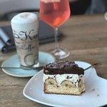 Foto di Café Love