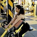 Foto de Heroic Fitness Club