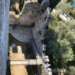 Castello di Vezio의 사진