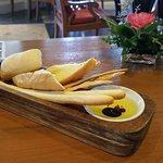 Photo of Bodega & Grill