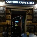 Photo of Castrum Caffe & Bar