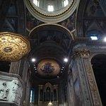 Cattedrale di Nostra Signora Assunta Foto