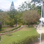 Photo de Bundaberg Botanic Gardens
