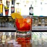 Bar Remo resmi