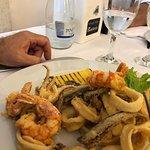 Photo of Ristorante Pizzeria Contarini
