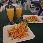Photo of Restaurant Mama Kata (Seafood)