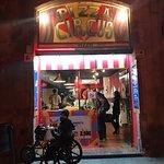 Photo of Pizza Circus