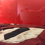 Foto de National Socialism Documentation Center