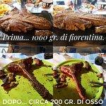 Pizzeria la Briciola Foto