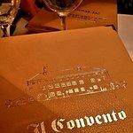 Foto de Il Convento