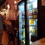 Cat Bar Vegan Foto