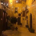Hostaria San Domenico Foto