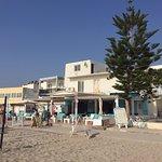 Bilde fra Starlight Beach Bar