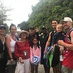 Vanuatu Coastal Inland Tours Photo