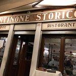 Photo of Ristorante Cantinone Storico