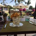 Billede af ENVY Bali
